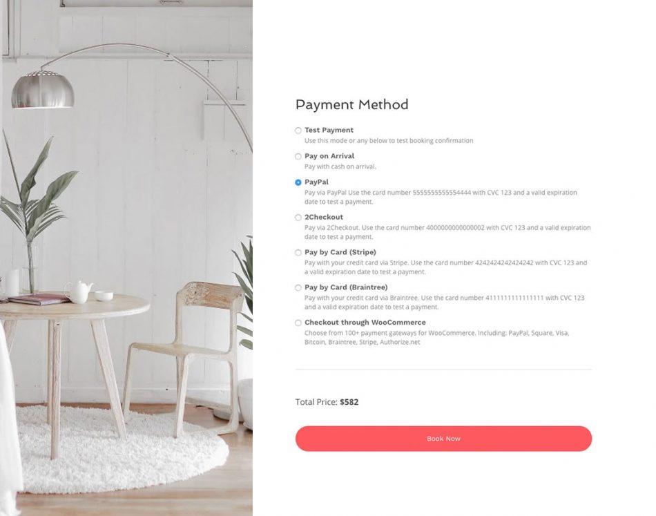 wordpress_hotel_booking_online_payments