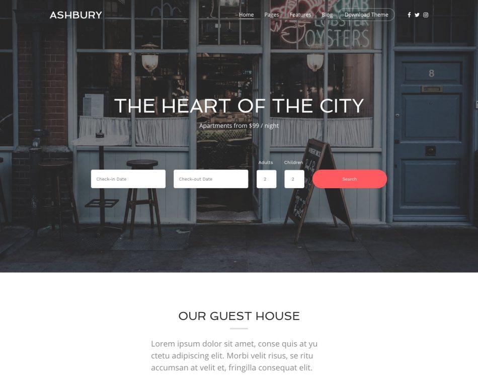 wordpress_hotel_booking_search_2