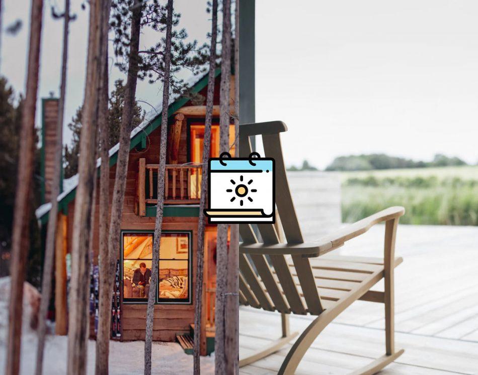 wordpress_hotel_booking_seasonal__rates